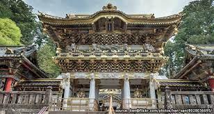 ศาลเจ้าประเทศญี่ปุ่น